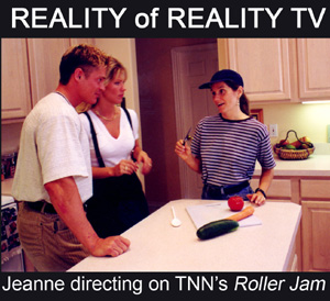 Reality TV