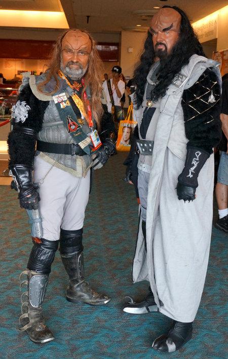 Comic_Con_Klingons