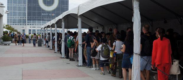 Comic_Con_Line