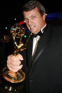 Doug_with_Emmy-sm-200×300