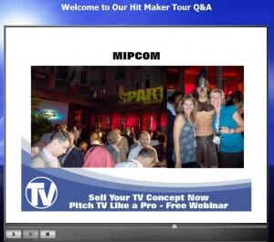 Hit-Maker-Tour-QA-image-300×265