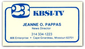 Jeanne_Pappas_news_director_card-sm