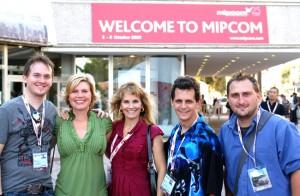 MIPCOM_Simons_and_clients