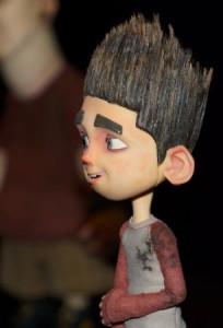 Norman_Puppet-204×300