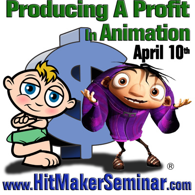 Producing-A-Profit-animation