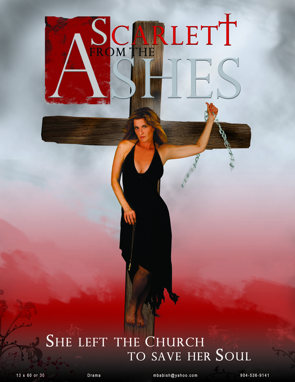 Scarlet-from-the-Ashes-front