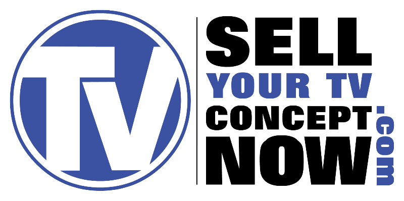 Sell_TV_logo_wText_Horiz_LG_RGB