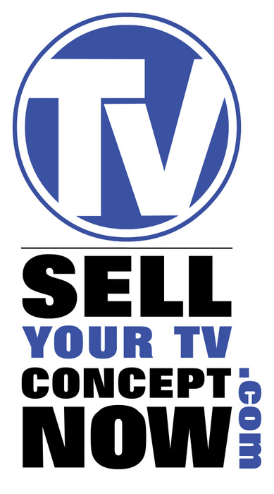 Sell_TV_logo_wText_Vert_LG_RGB