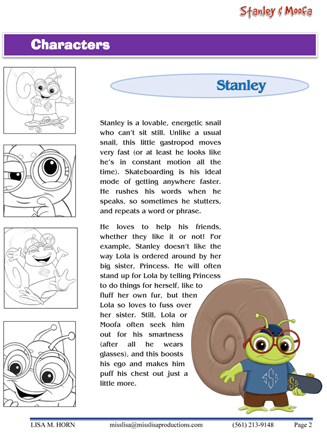 Treatment - Stanley and Moofa - Stanley Character page-sm_resize
