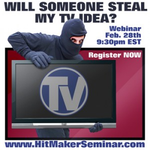 Webinar-Steal_My_Idea_350x350-300x300