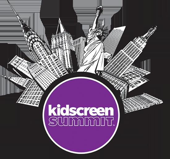 kidscreen-logo