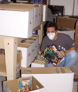 mark-working-on-comic-collection-sm-255x300