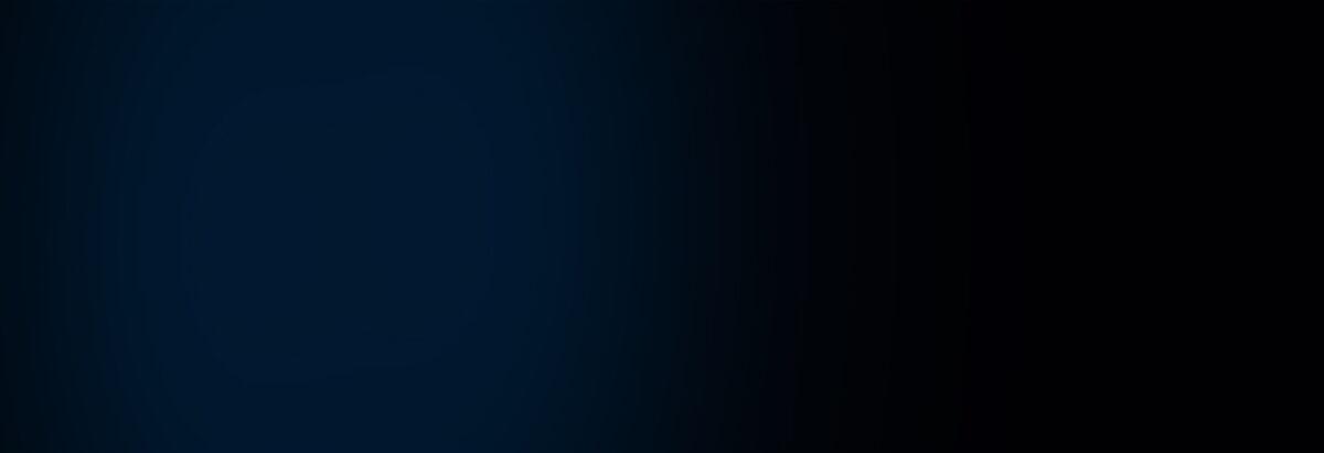 slider2-Virtual-Workshop-Concept-vs-Talent-600×120-2.27.15