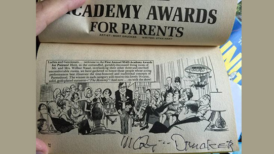 academy-awards-for-parents