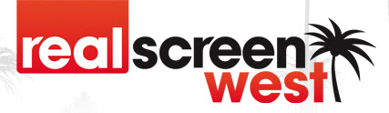 realscreenwest
