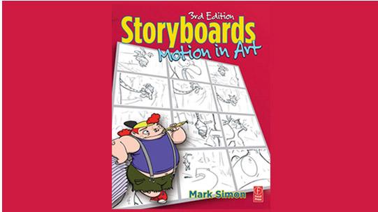 storybaords-motion-in-art