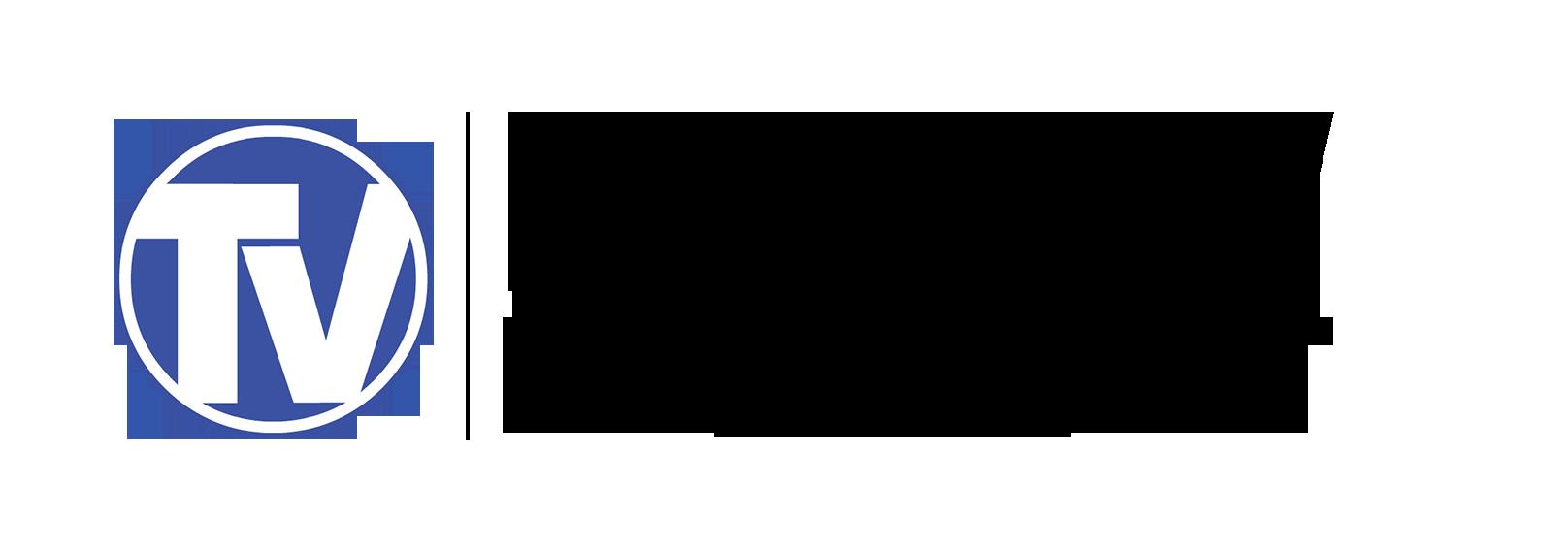 Diy Network Logo Png