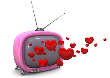tv-hearts_03