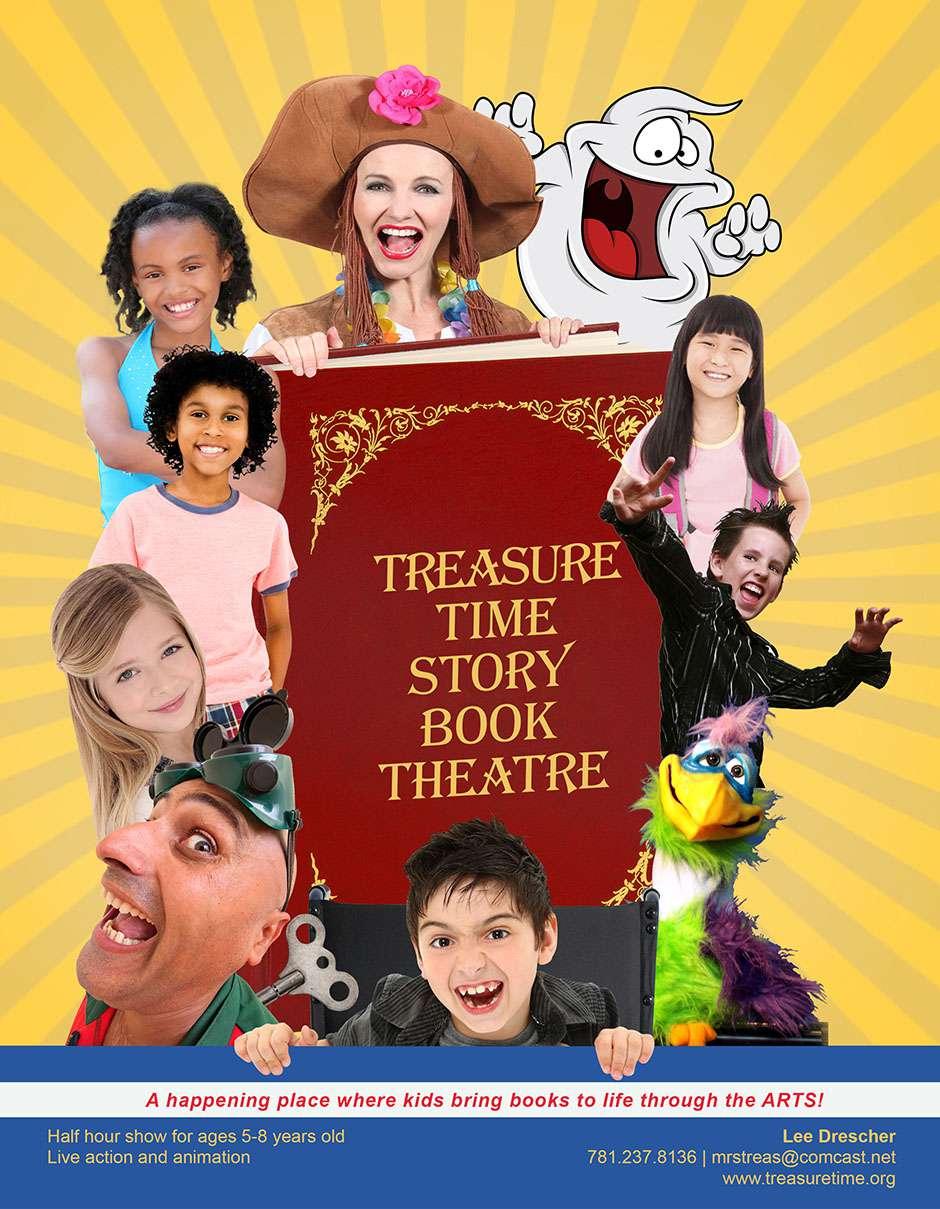1-Sheet-Treasure-Time-front-02-12-2015