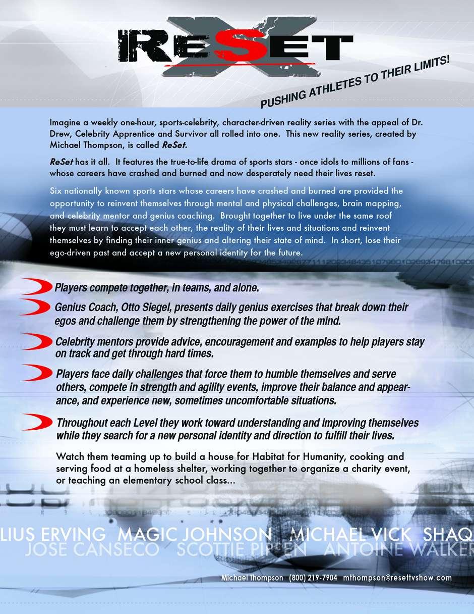 ReSet-1-Sheet-Back_updated-contact-info_1.28.2011