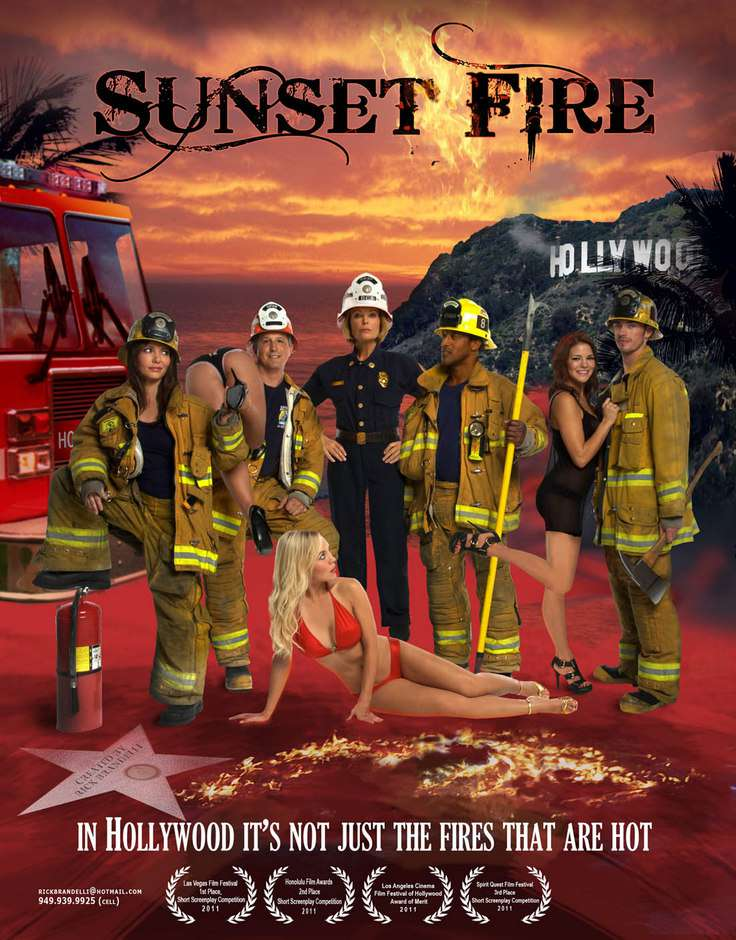 Sunset-Fire_One-sheet-front_Awards_05.26.2011