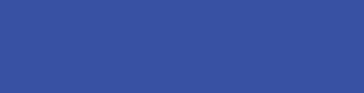 1440×370