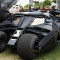 Comic_Con_-_Batmobile