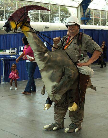 Comic_Con_-_Dino_Guy