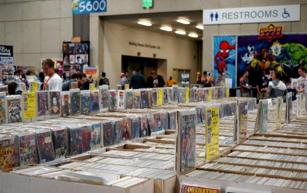 Comic_Con_-_Floor