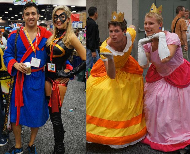 Comic_Con_-_Hefner