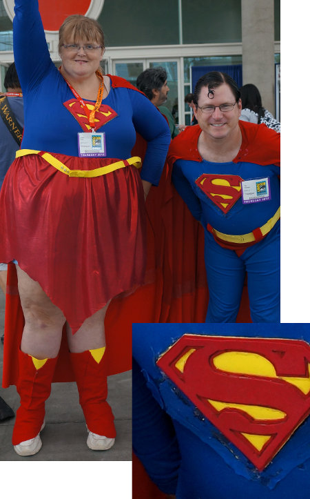 Comic_Con_Supermen