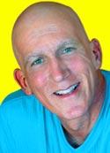 Dr.-Paul-Jacobson