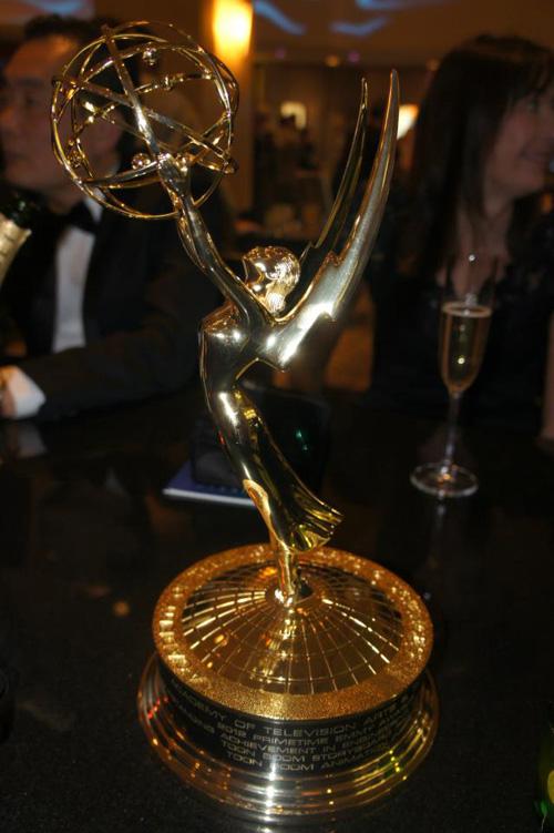 Emmy-Storyboard-Pro