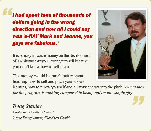 HMS-Doug-Stanley-and-his-Emmy-Testimonial