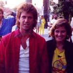 Jeanne-Simon-and-Mel-Gibson-150×150