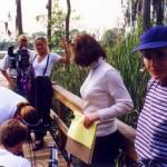 Jeanne-Simon-directing-Rollerjam-segments-150×150