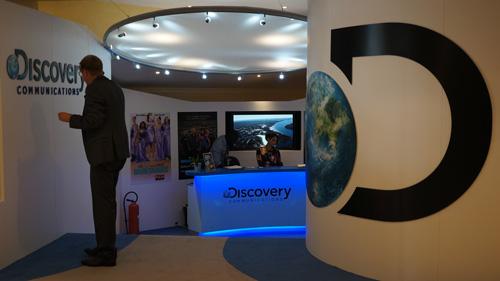 MIPCOM_Discovery