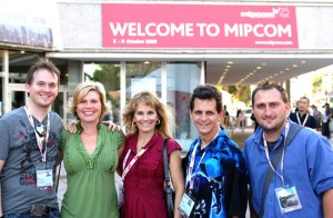 MIPCOM_Simons_and_clients