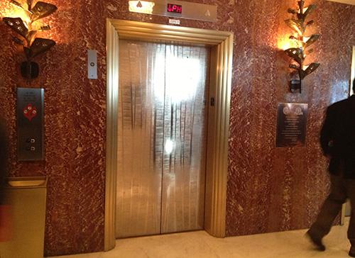 NATPE_2013_magic_elevator