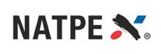 NATPE_Logo