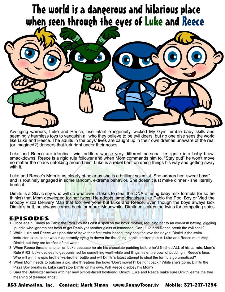 Ninja-Babies-1-sheet-back_REV01