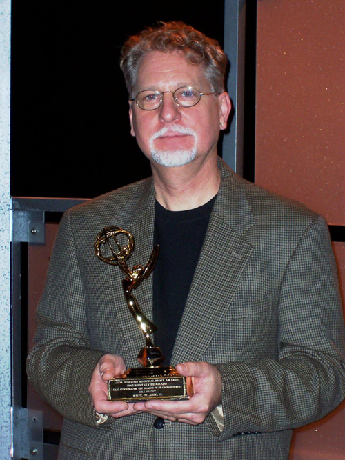 Past-Mentor-BILL-SUCHY-is-an-Oscar-nominated-and-multiple-Emmy-winning-HMSummit