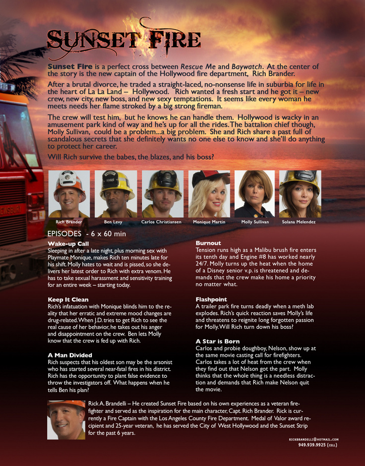 Sunset-Fire_one-sheet-back_05.27.2011