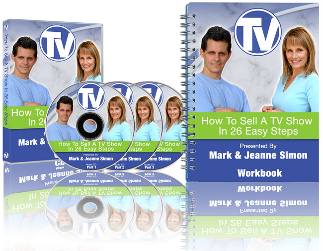 TV_training_set