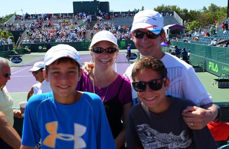 Tennis-Sony-Open-2012