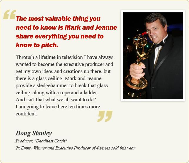 Testimonial-Doug-Stanley-Hit-Maker-Summit