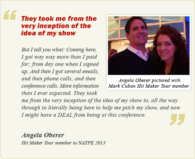 Testimonial-Graphic-Angela-Oberer