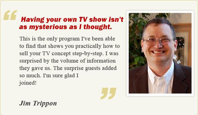 Testimonial-Jim-Trippon-Hit-Maker-Summet