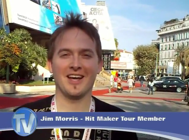 Tour-Jim_Morris