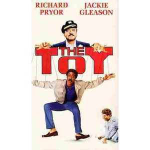 Toy_poster